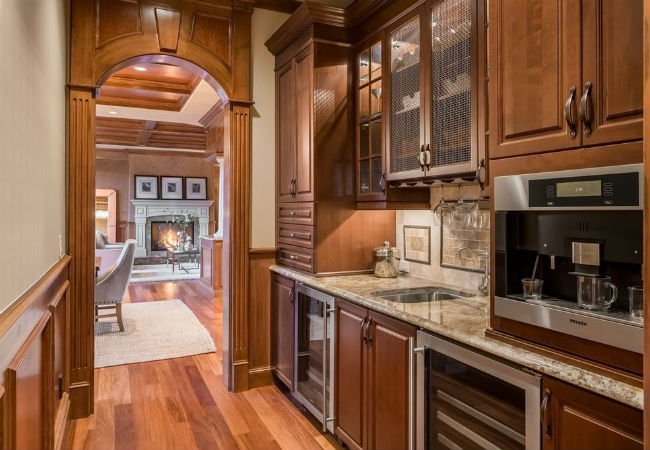 Butlers_Pantry_ZillowHome_NewcastleWA