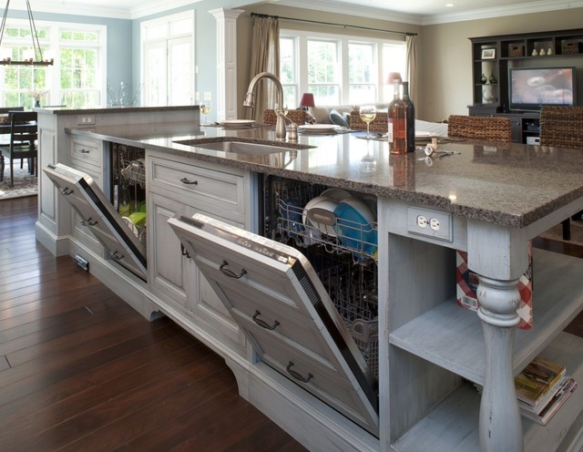 dishwasher-kitchen-island-ideas-how-to-hide-conceal