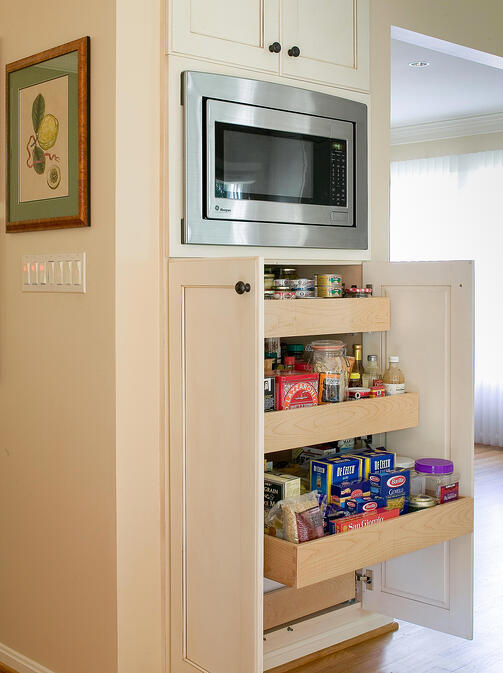 image?url=httpsstatic.onecms.iowp-contentuploadssites3720201007compact-pantry-below-microwave-35d74c54