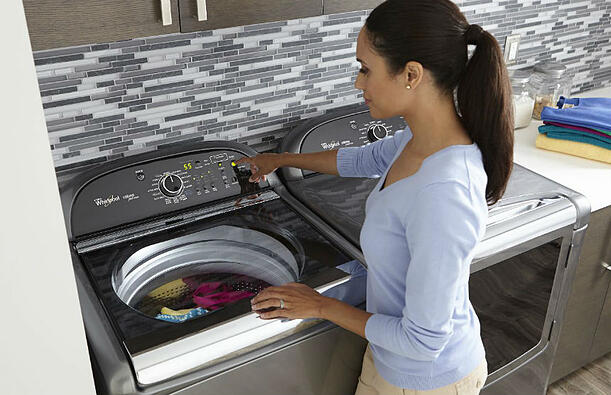 top-load-washer-2