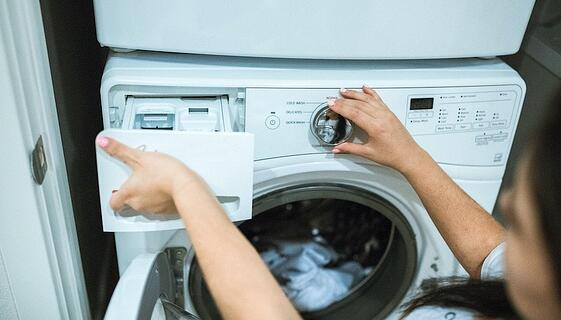 xlaundry-mistakes-washer-settings.jpg.pagespeed.ic.cKcbBdsCCR